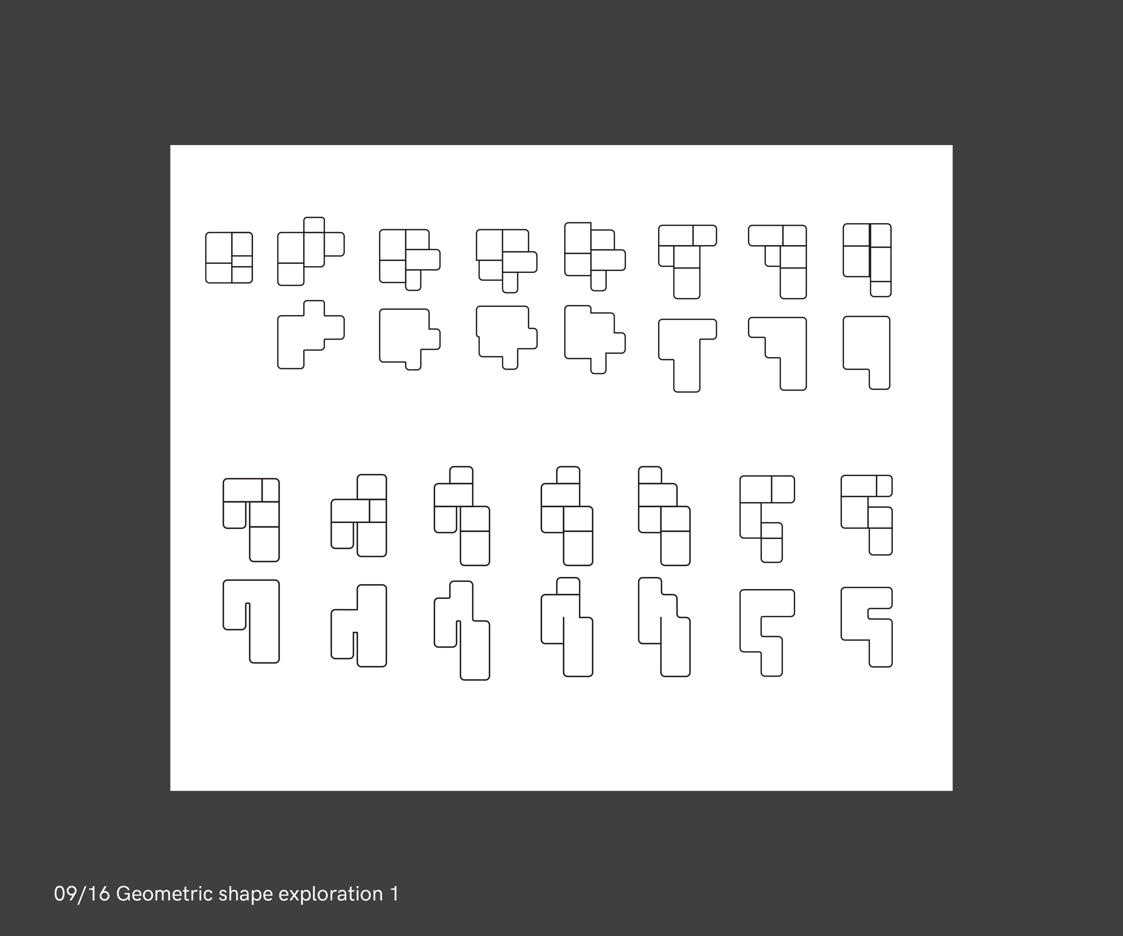 b_process_logo1_digital-9.1