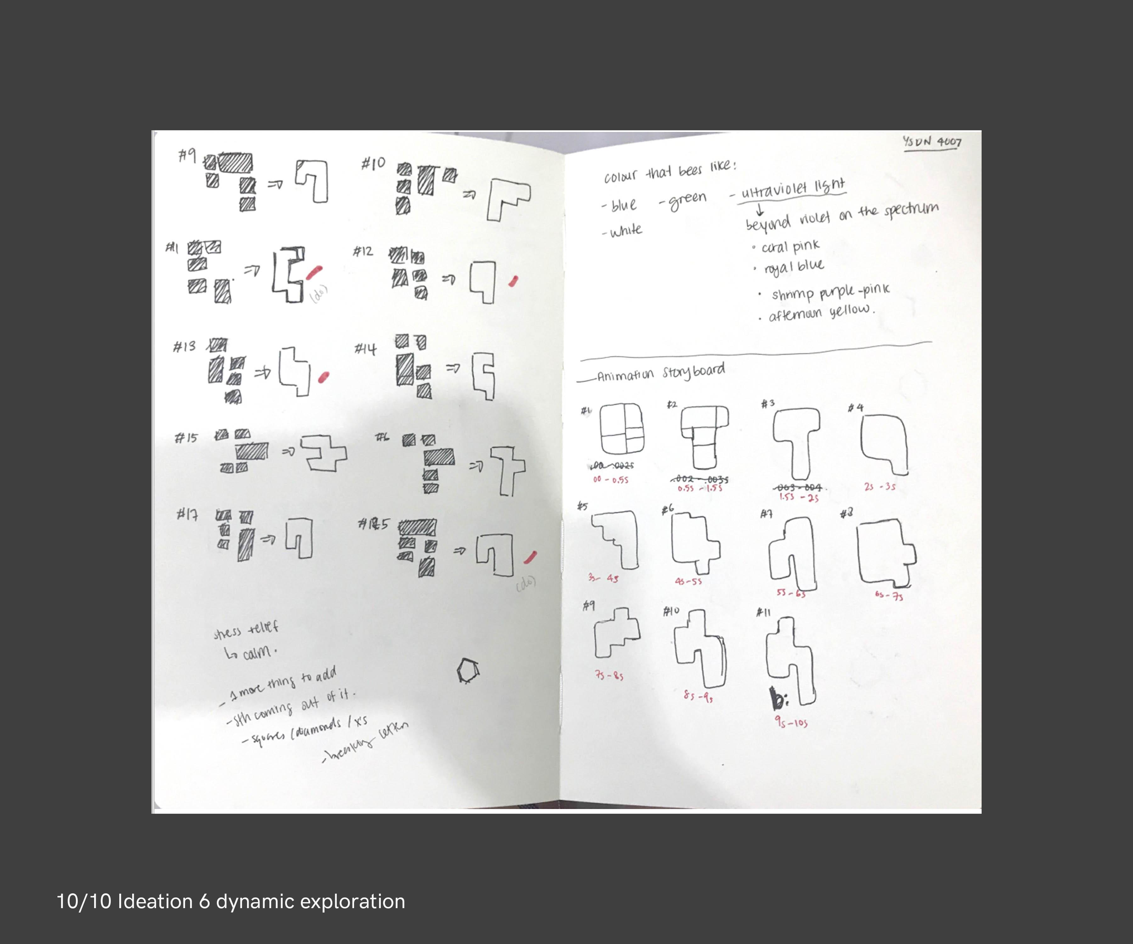 b_process_logo1_sketches-10.1