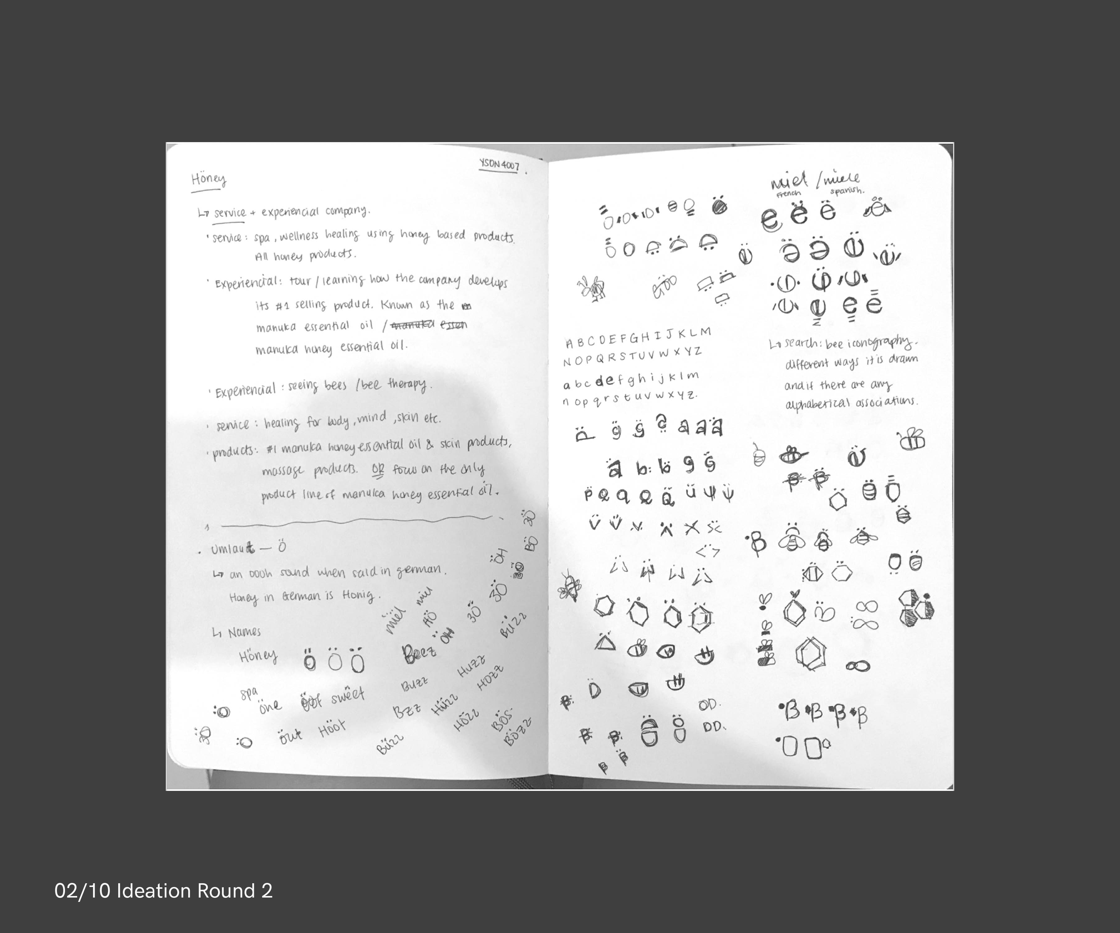 b_process_logo1_sketches-2.1