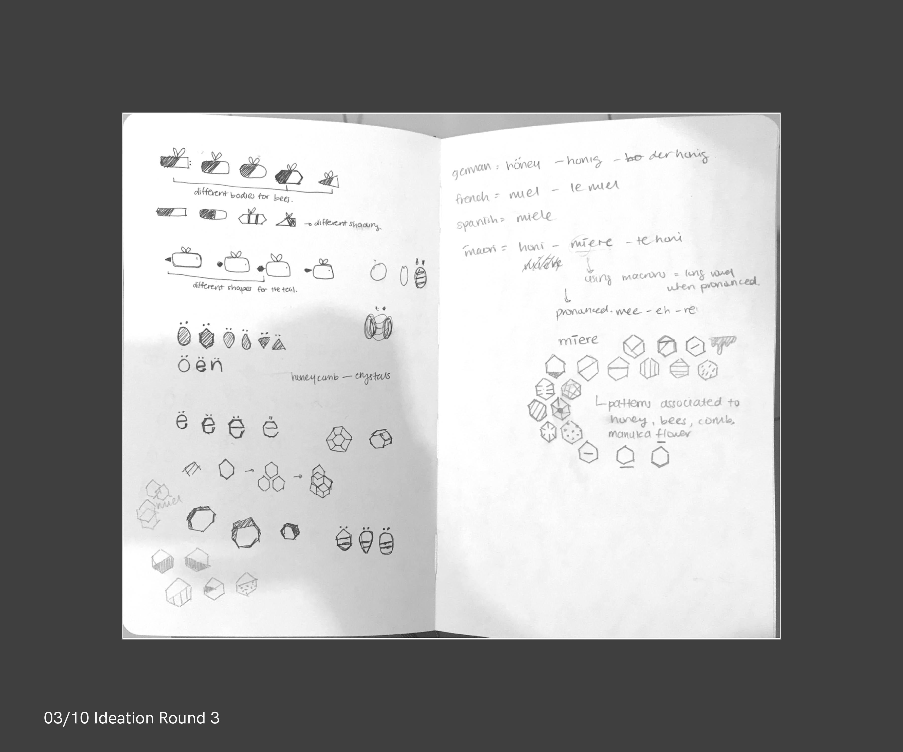 b_process_logo1_sketches-3.1