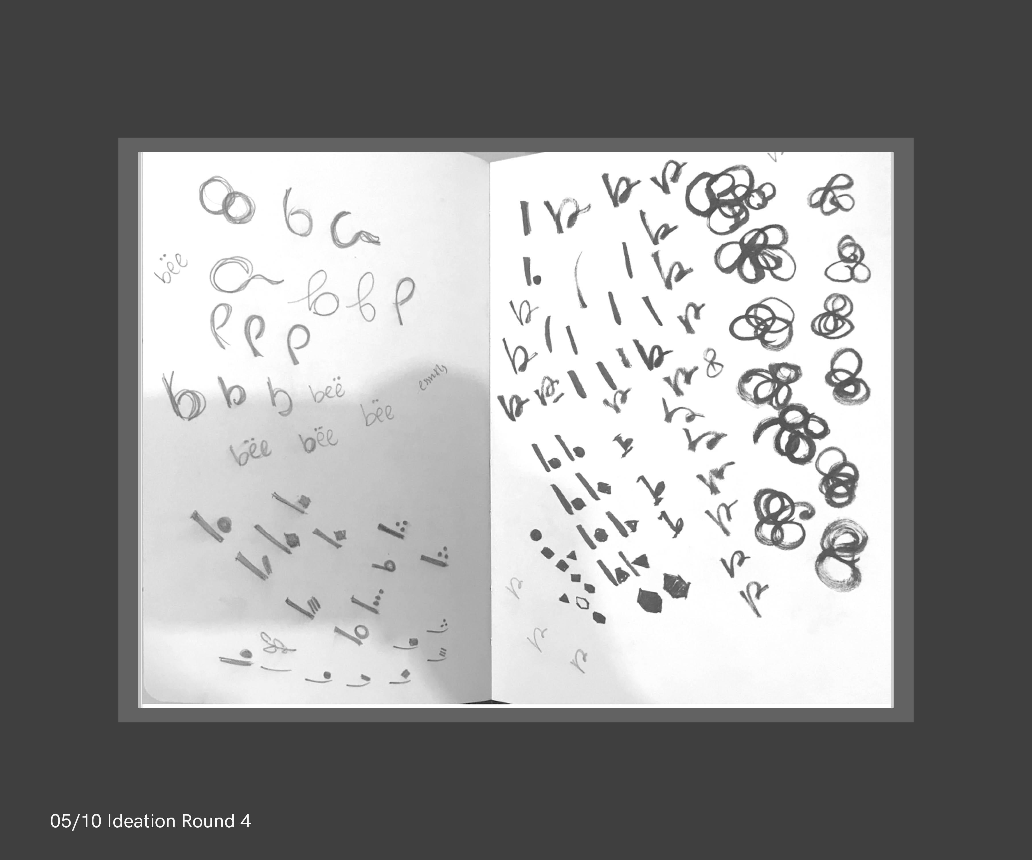 b_process_logo1_sketches-5.1