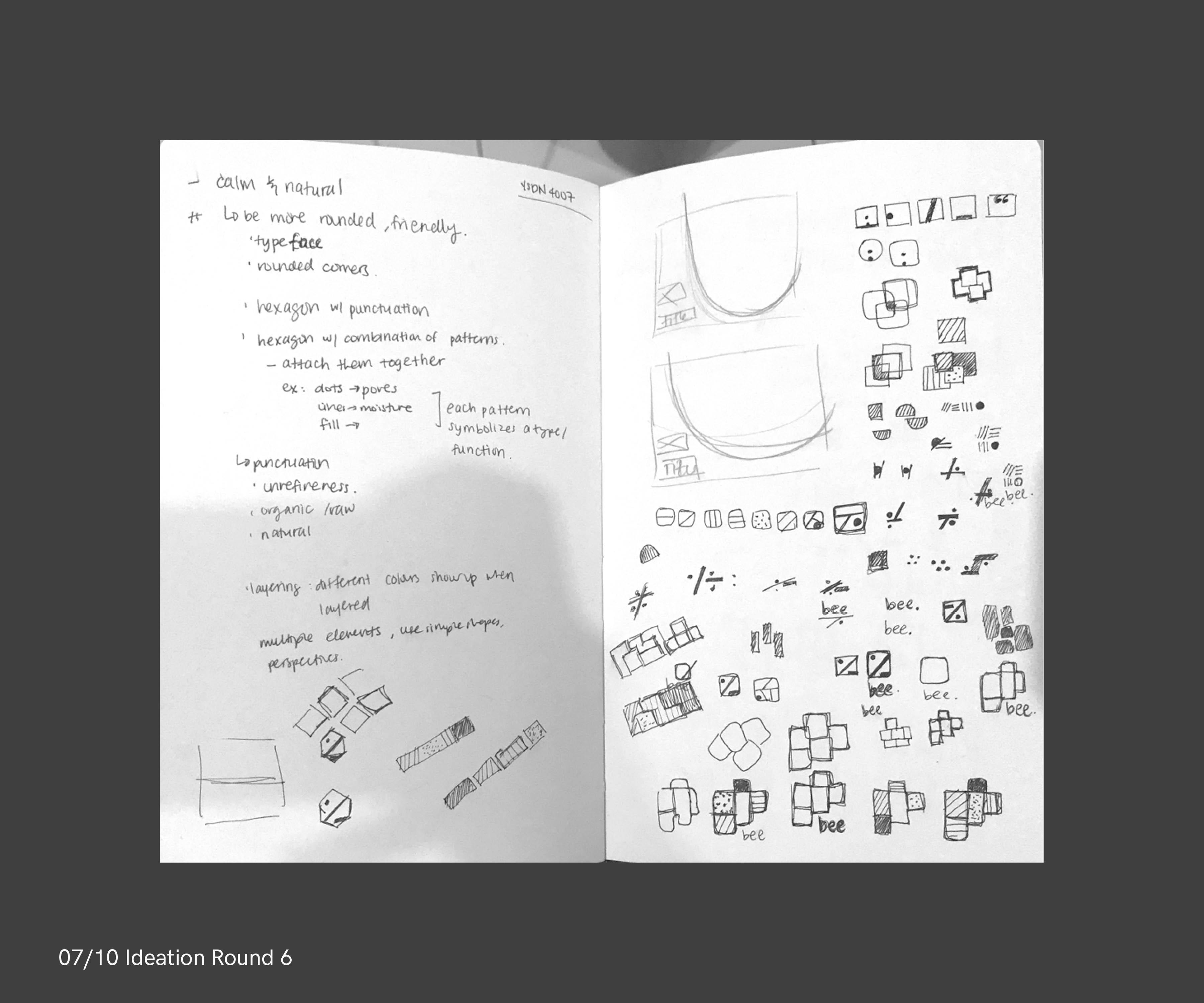 b_process_logo1_sketches-7.1