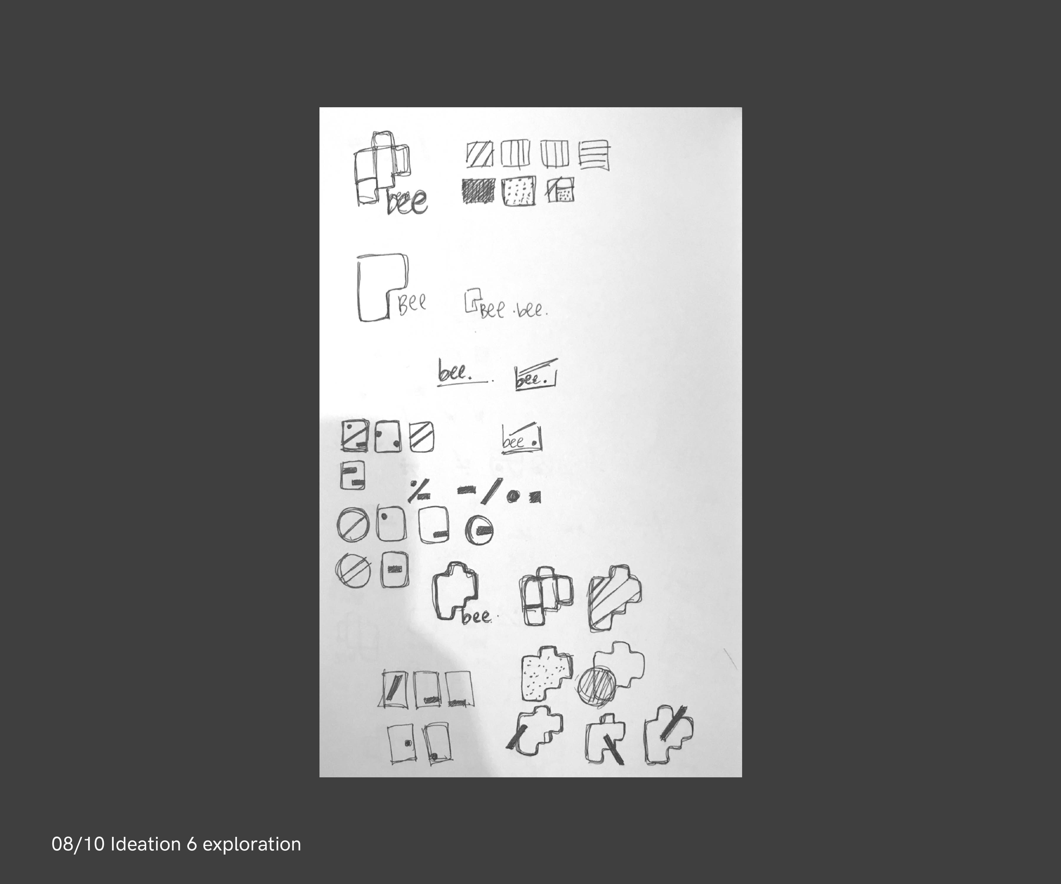 b_process_logo1_sketches-8.1