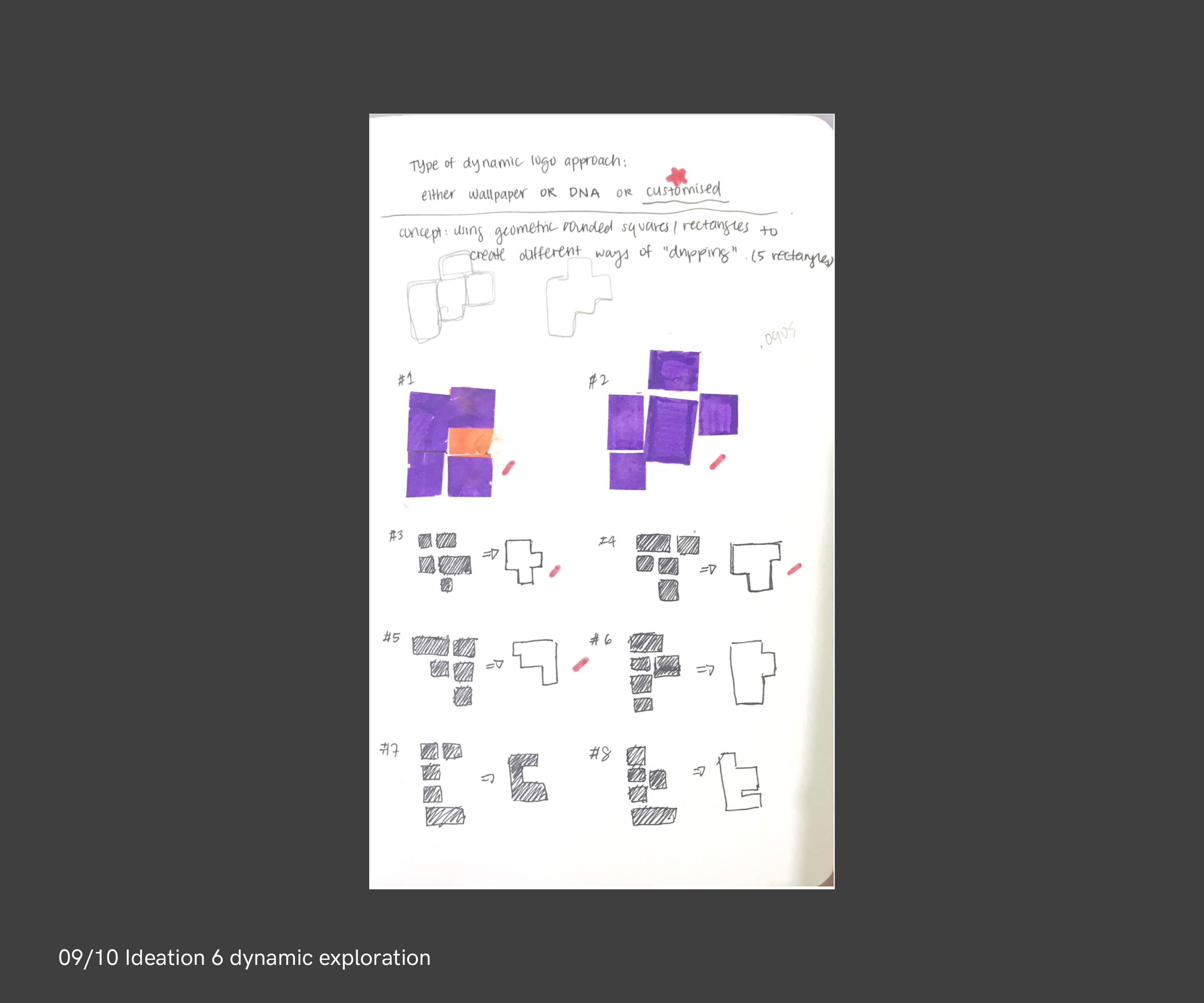 b_process_logo1_sketches-9.1