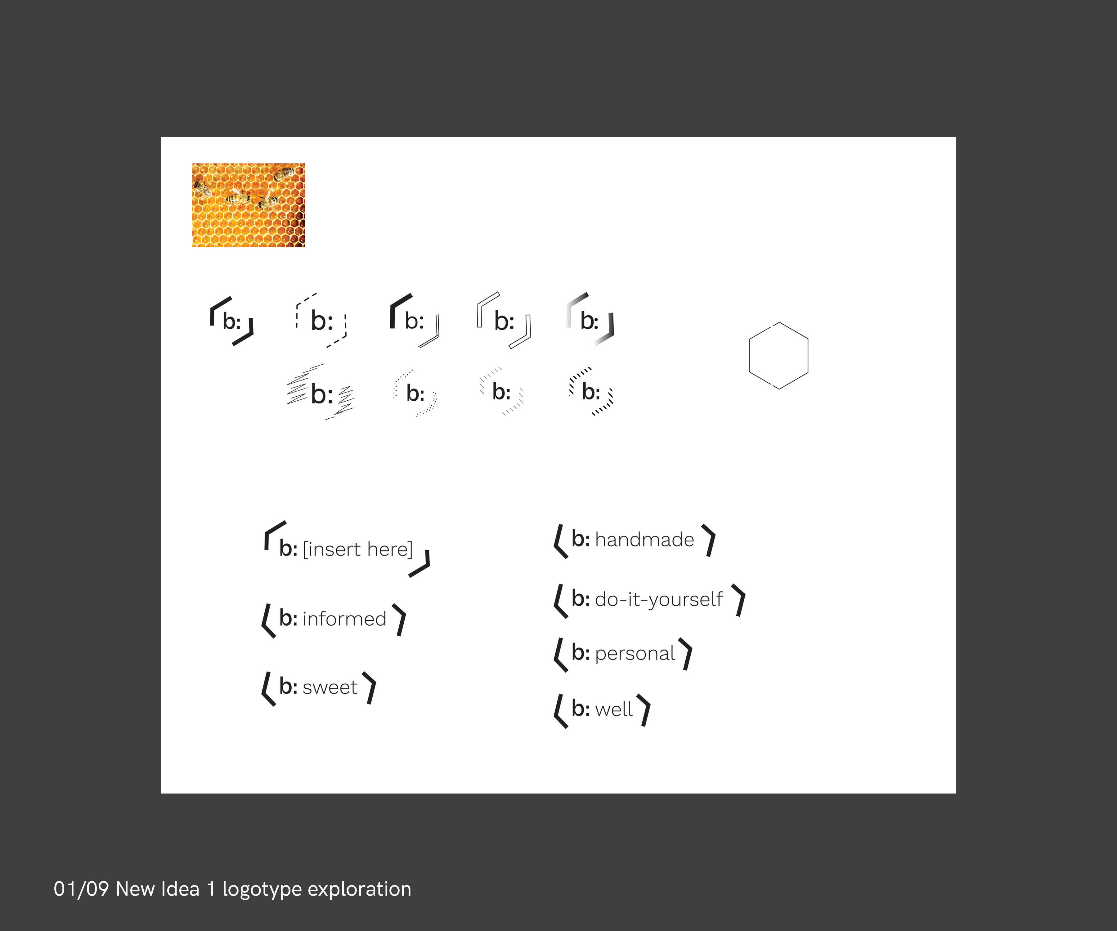 b_process_logo2_digital-1.1