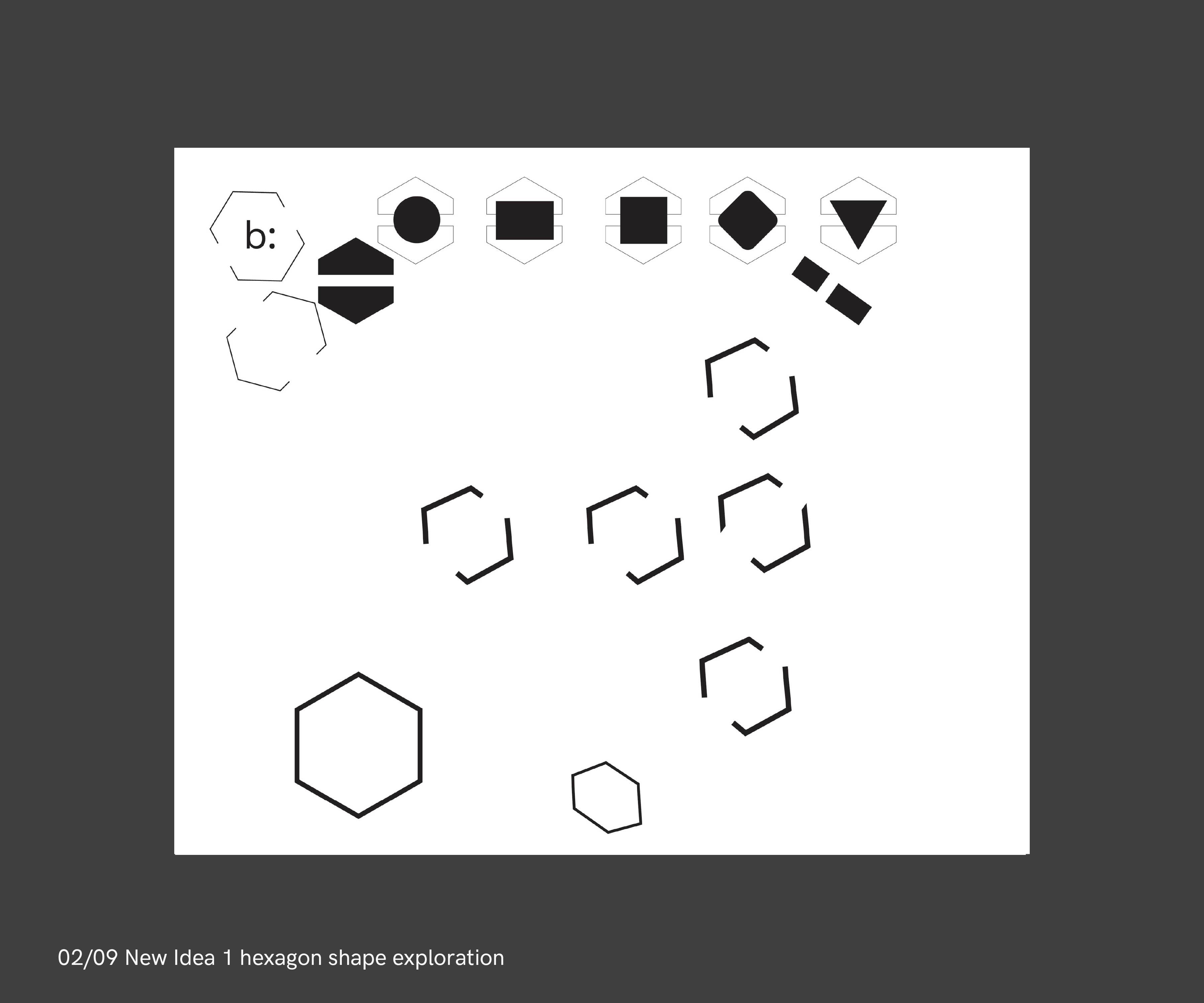 b_process_logo2_digital-2.1