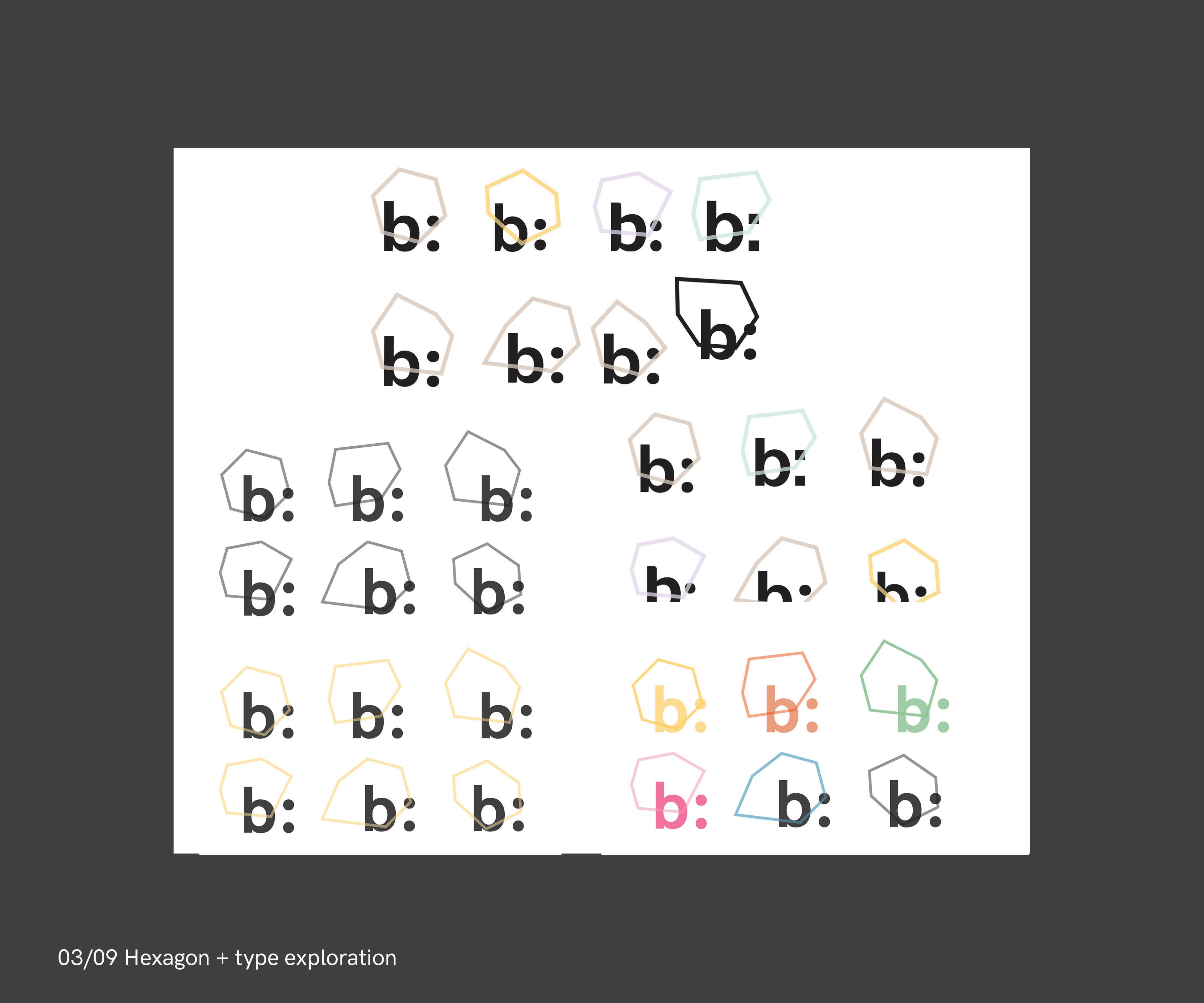 b_process_logo2_digital-3.1