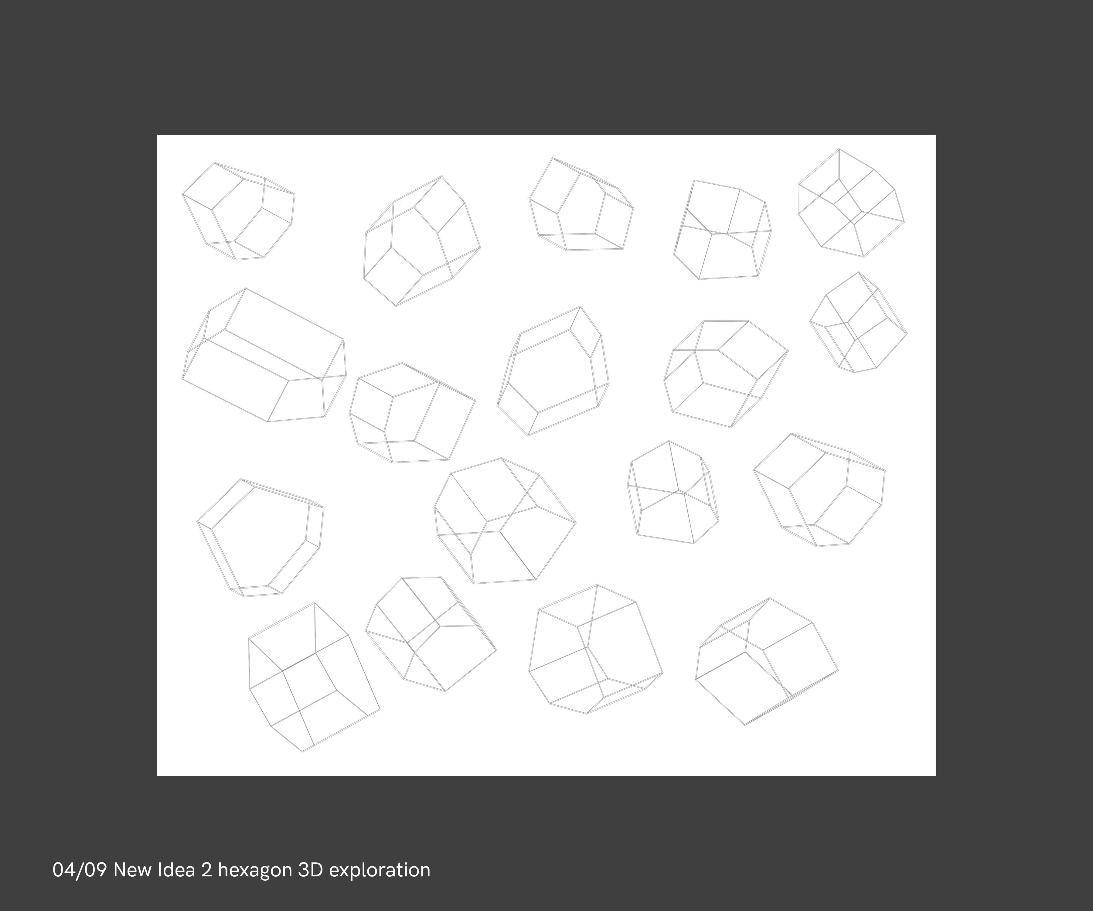 b_process_logo2_digital-4.1