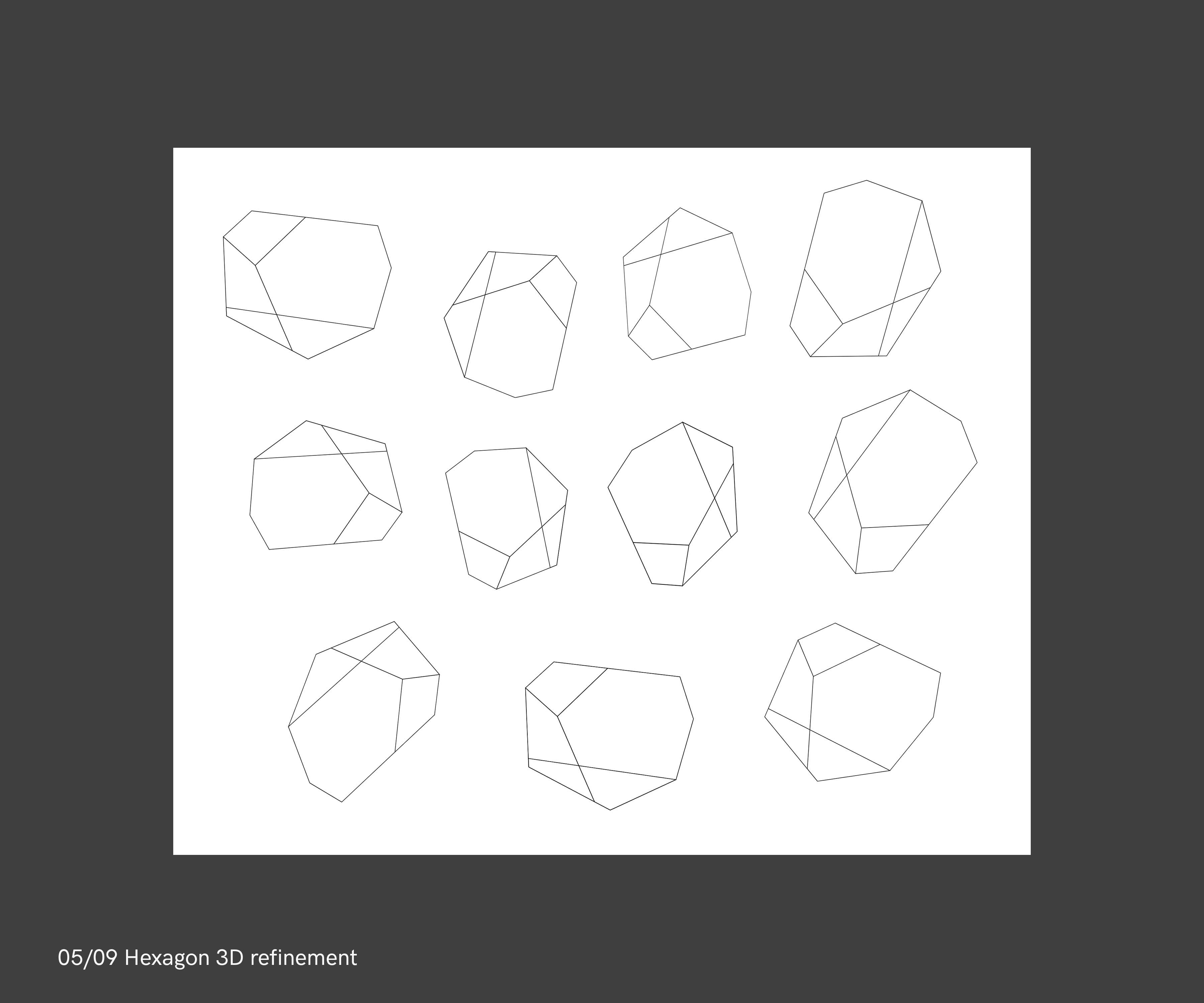 b_process_logo2_digital-5.1