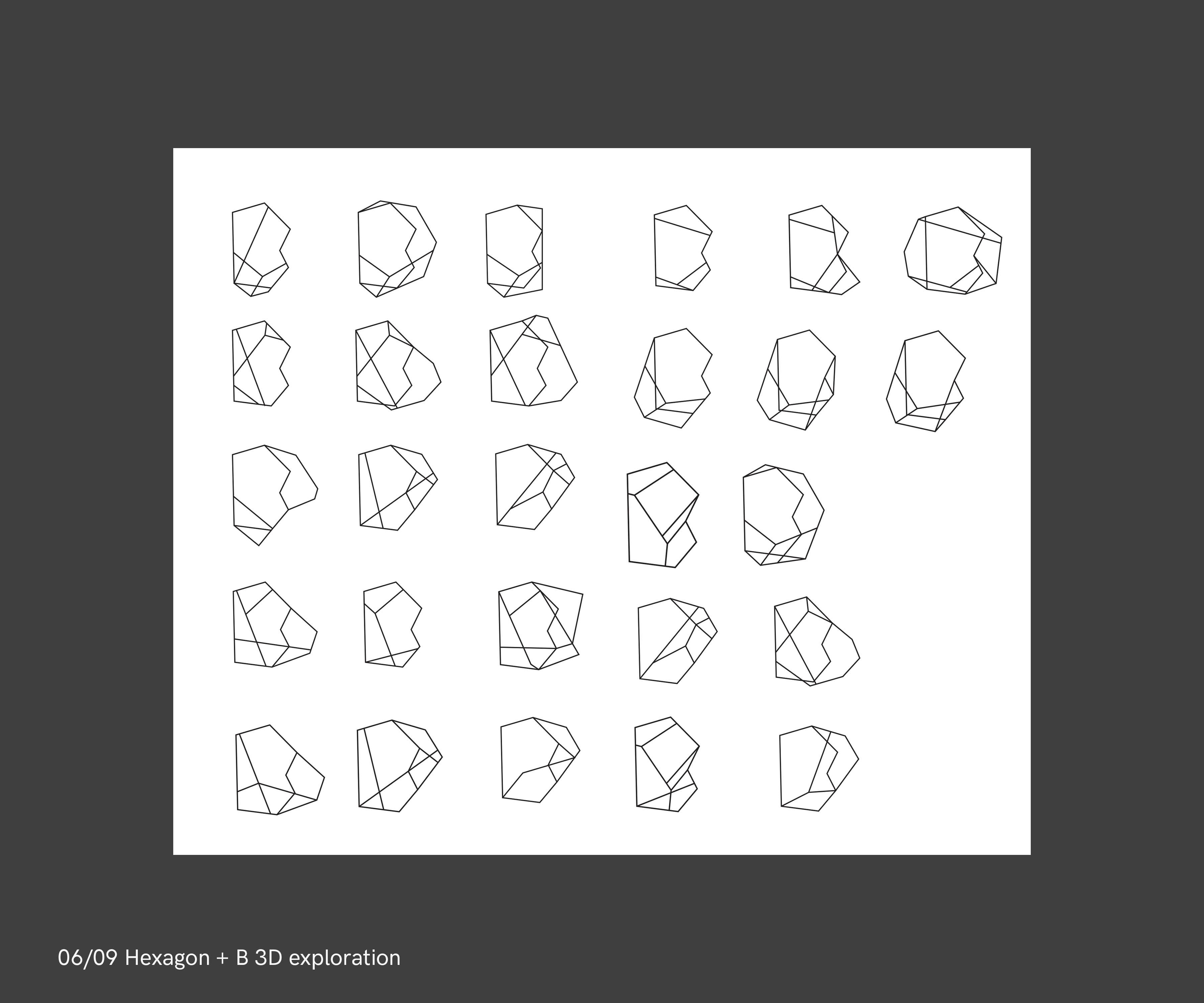 b_process_logo2_digital-6.1