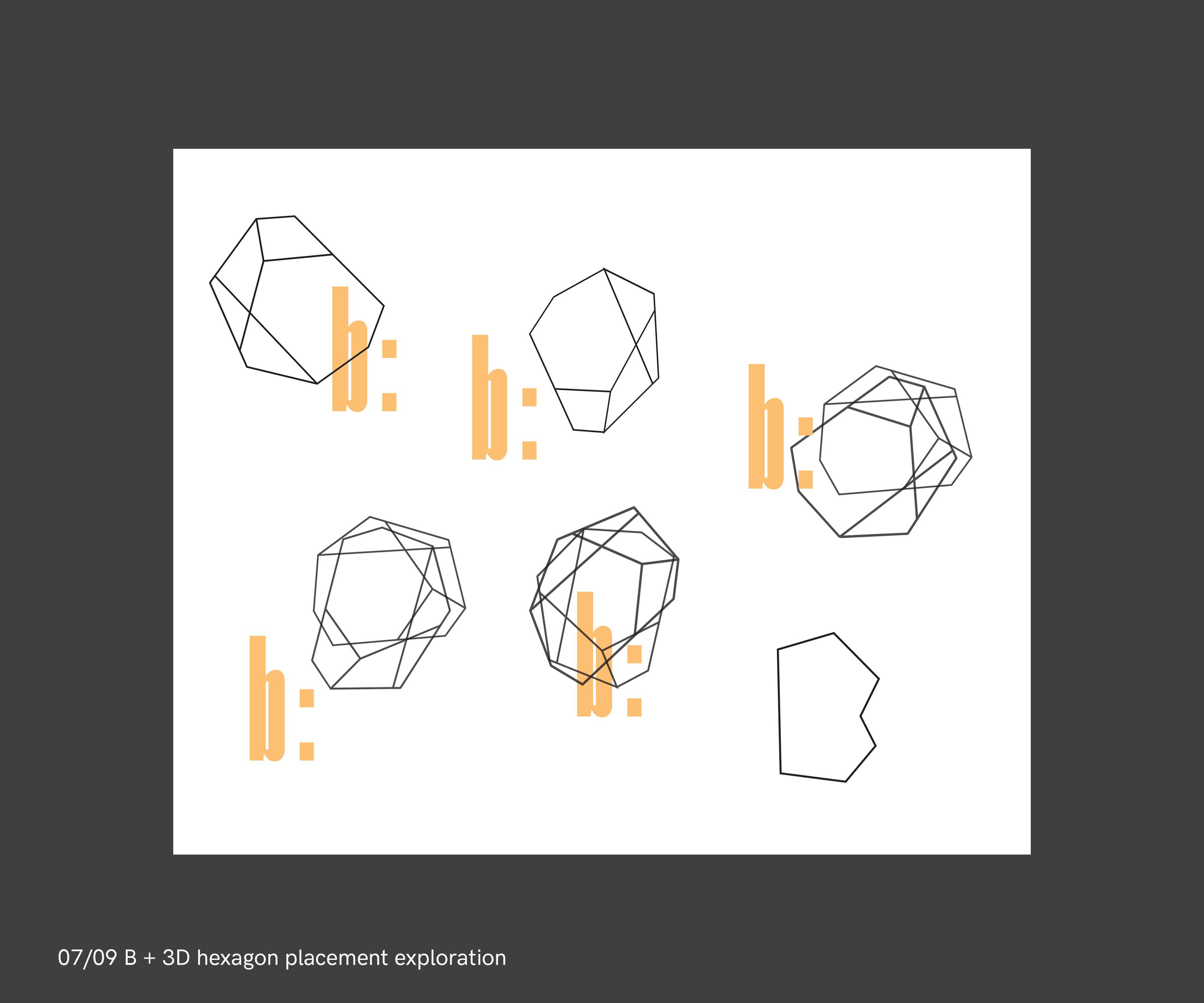 b_process_logo2_digital-7.1