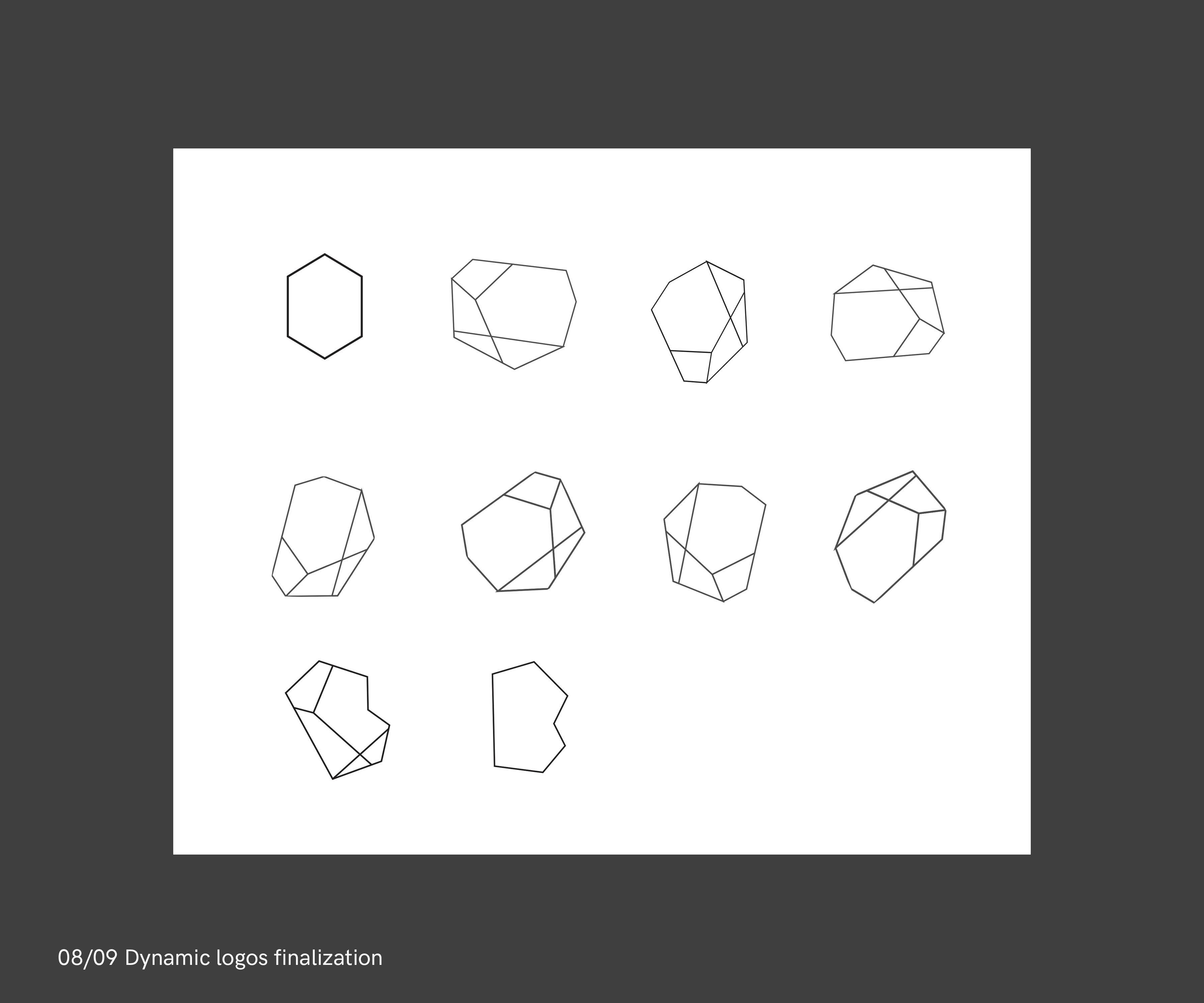 b_process_logo2_digital-8.1