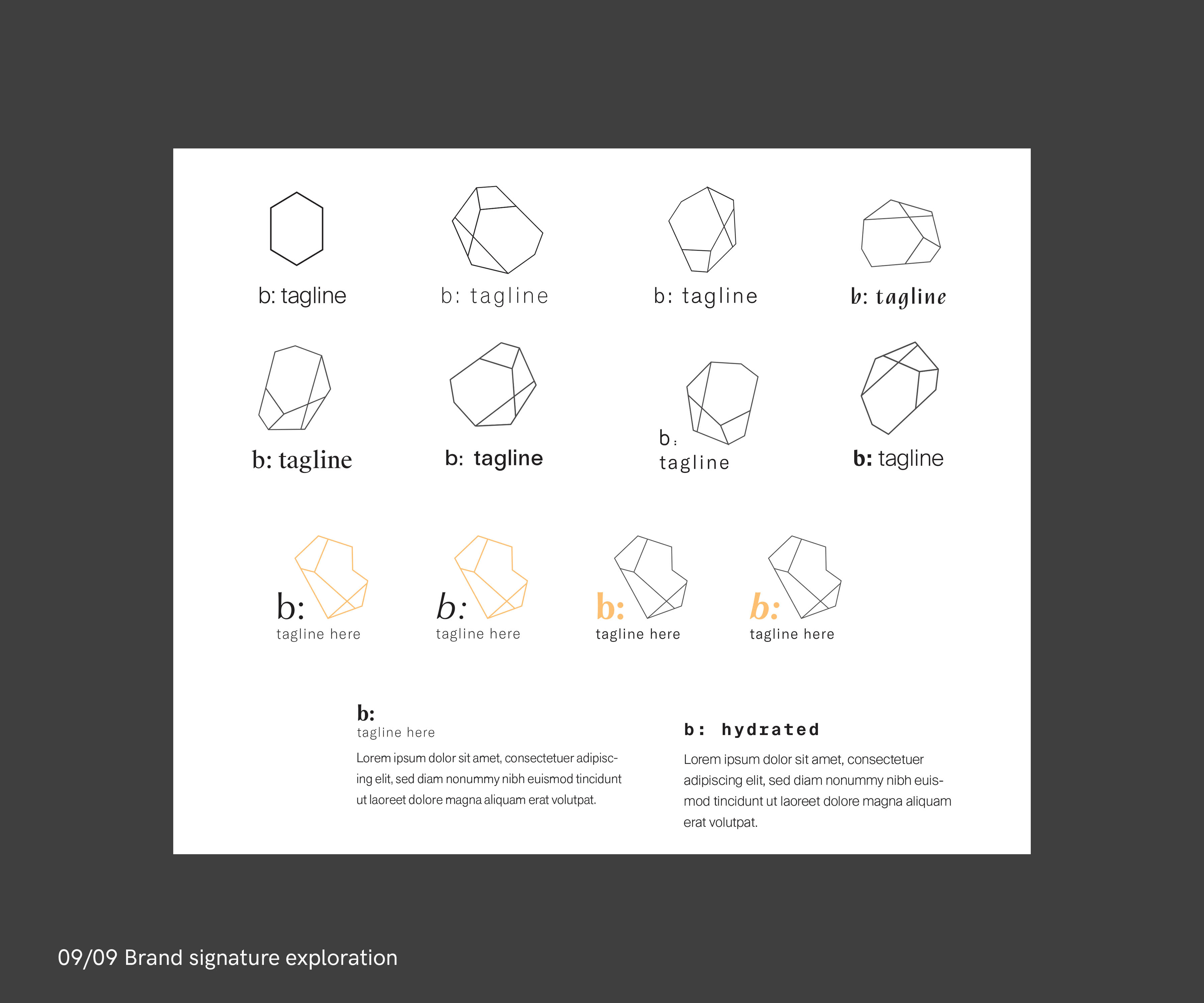 b_process_logo2_digital-9.1