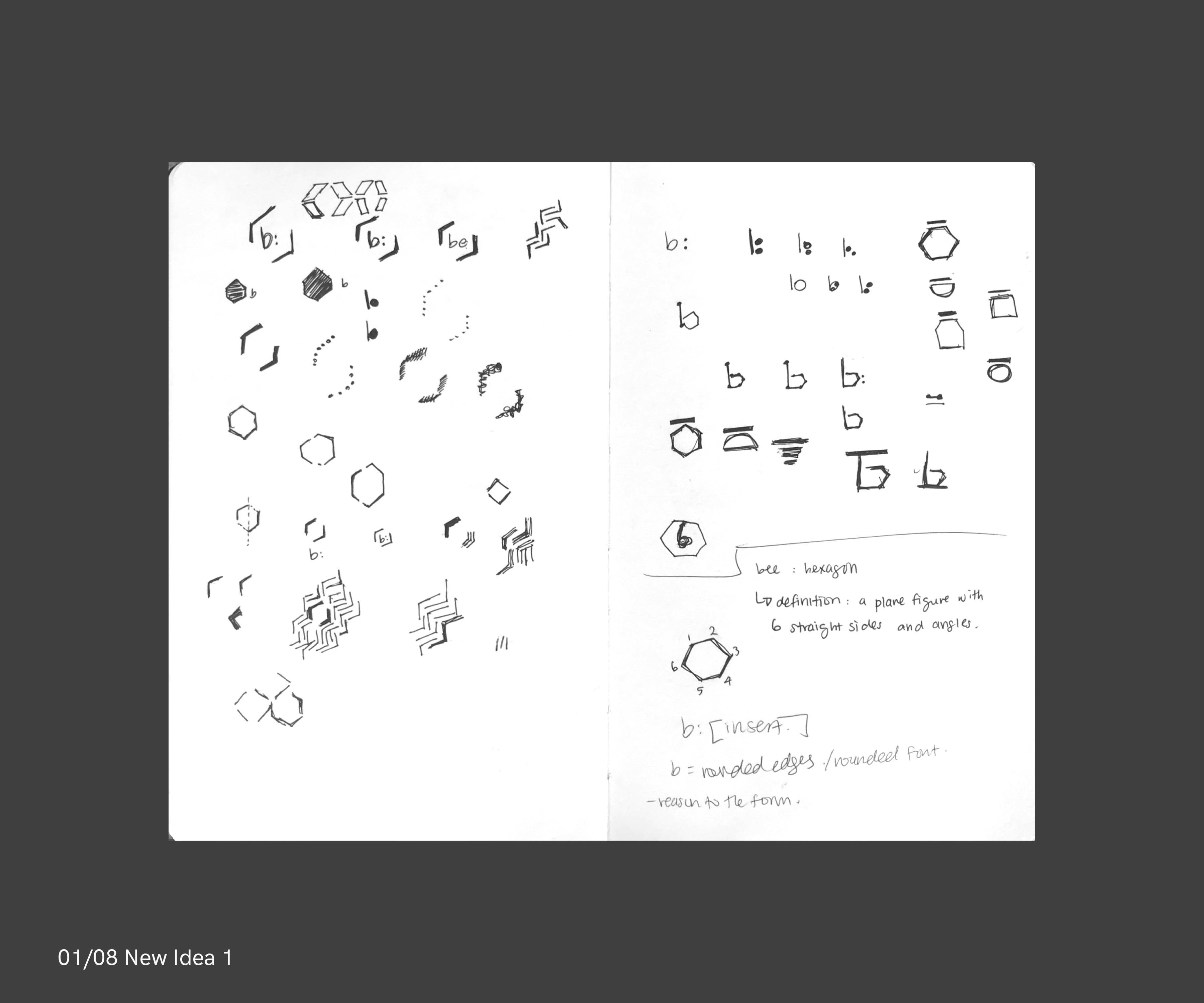 b_process_logo2_sketches-1.1