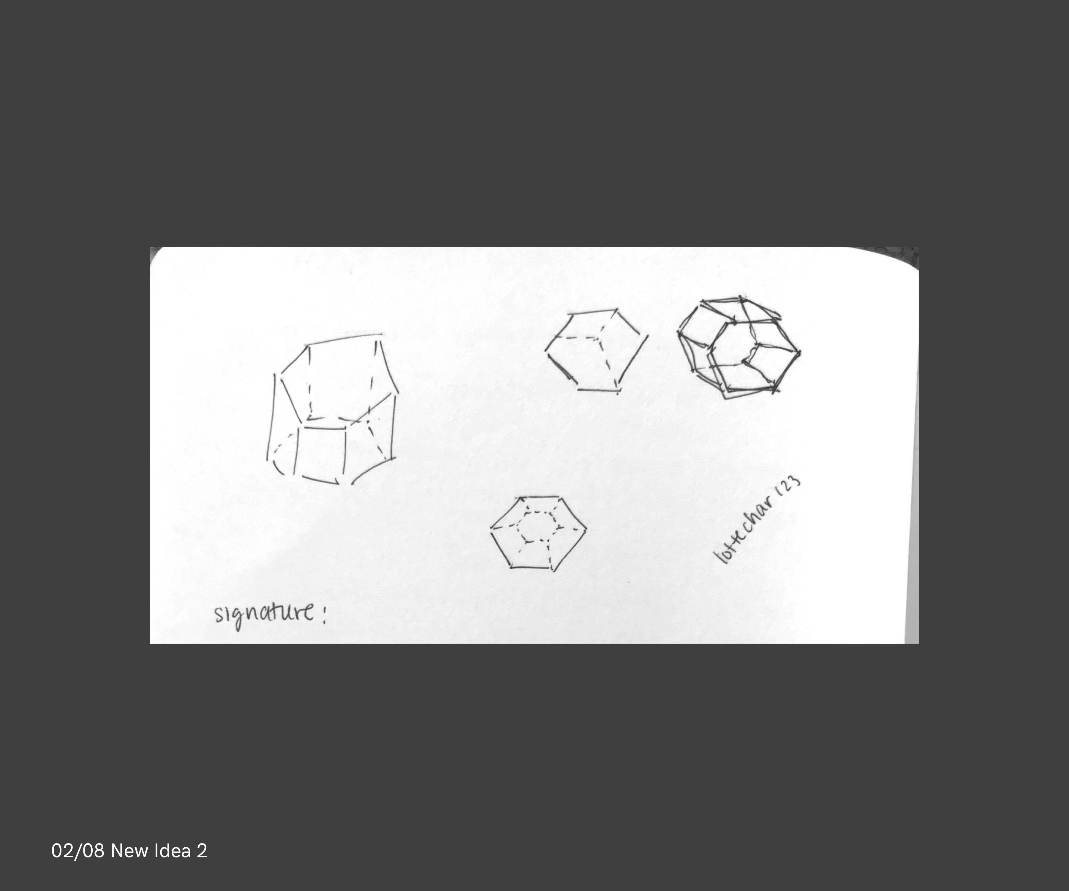 b_process_logo2_sketches-2.1