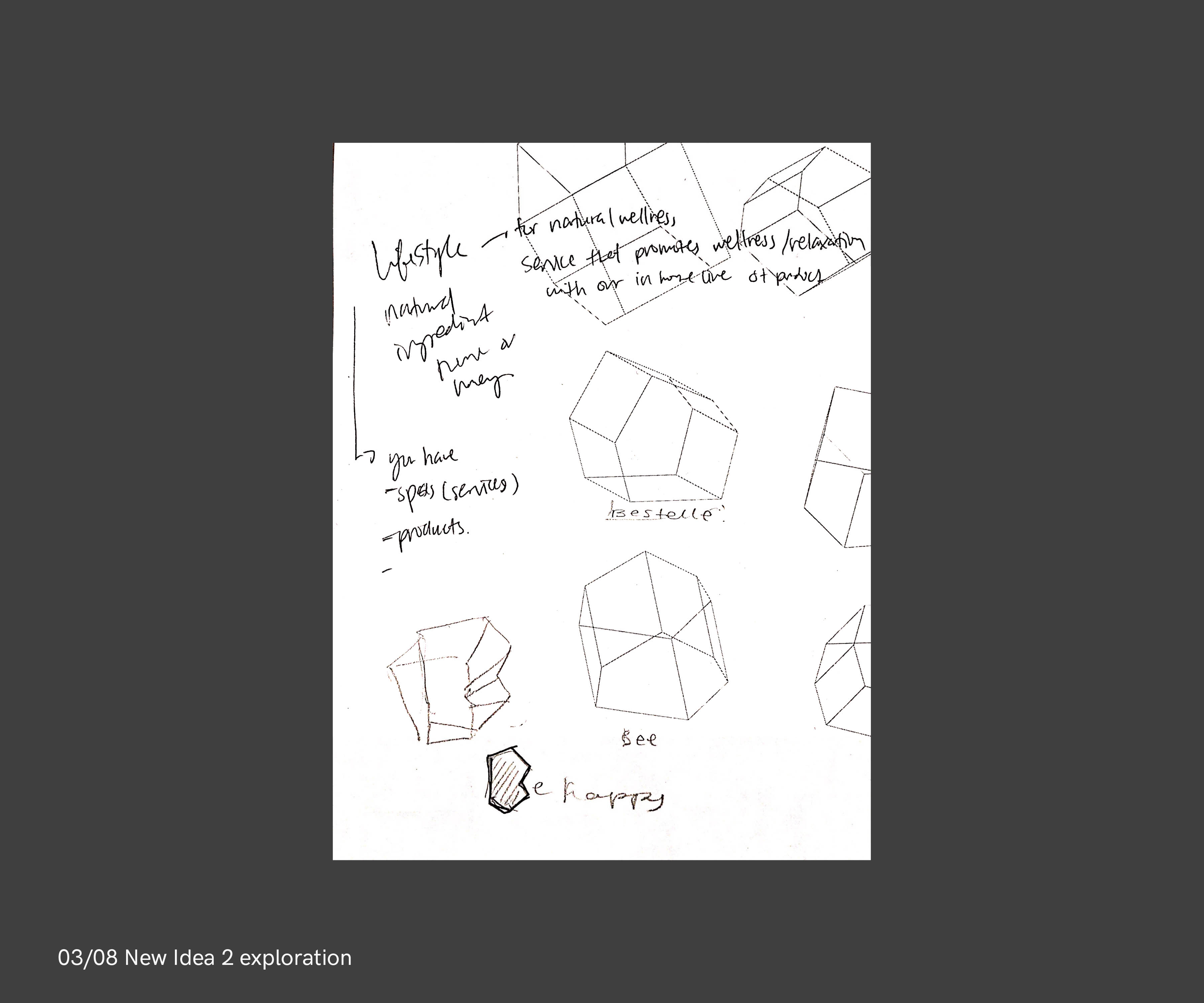b_process_logo2_sketches-3.1