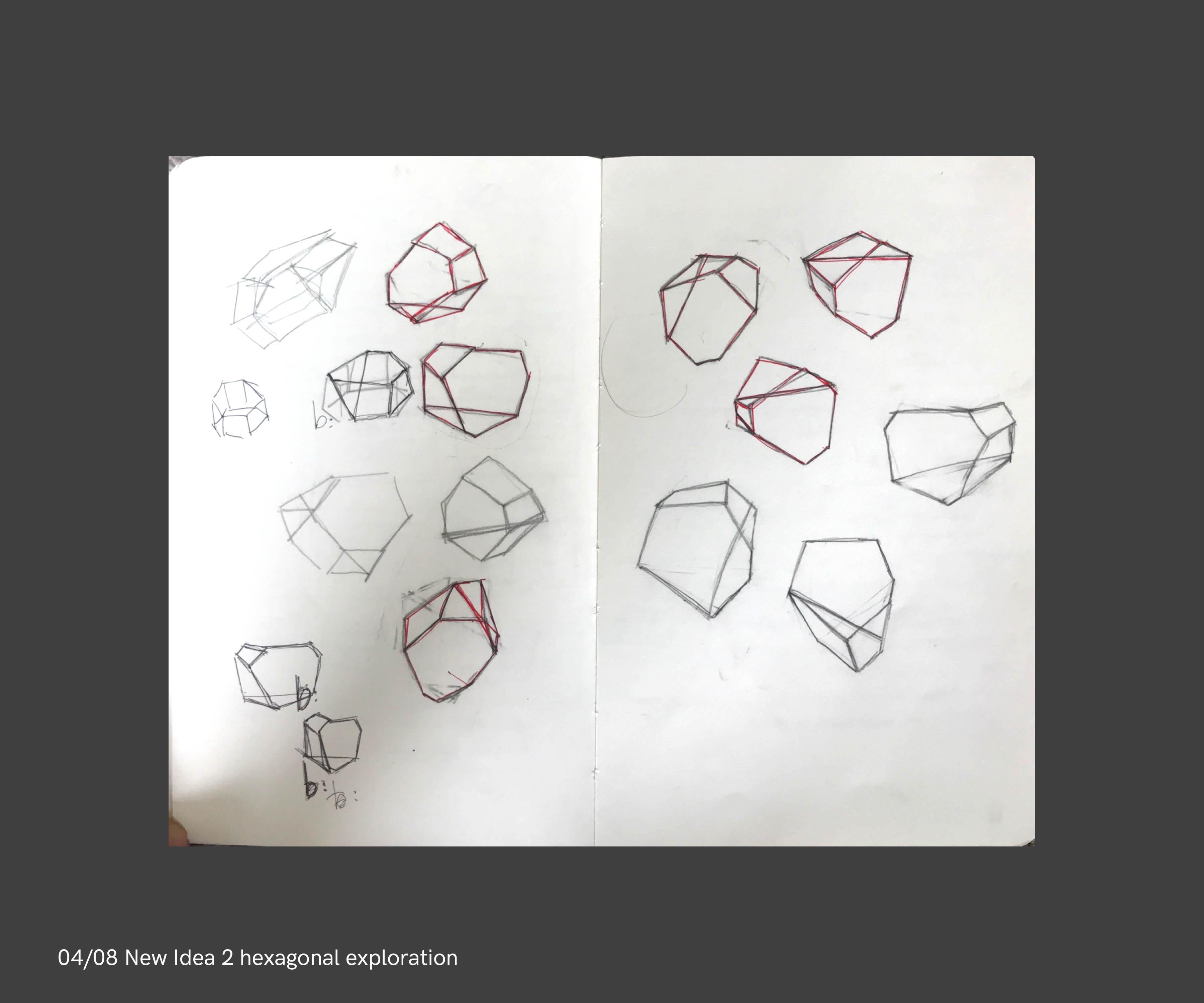 b_process_logo2_sketches-4.1