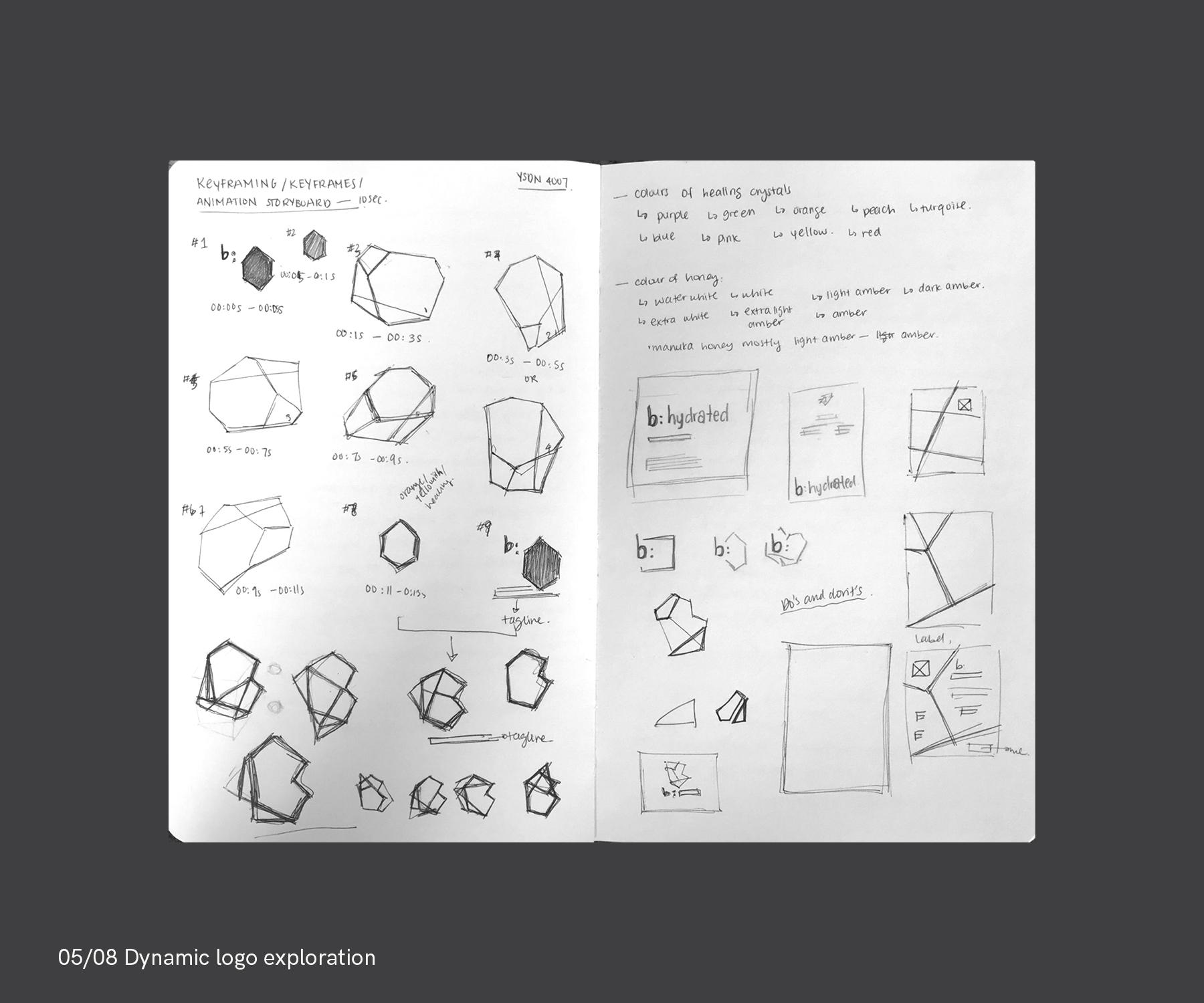 b_process_logo2_sketches_5.2