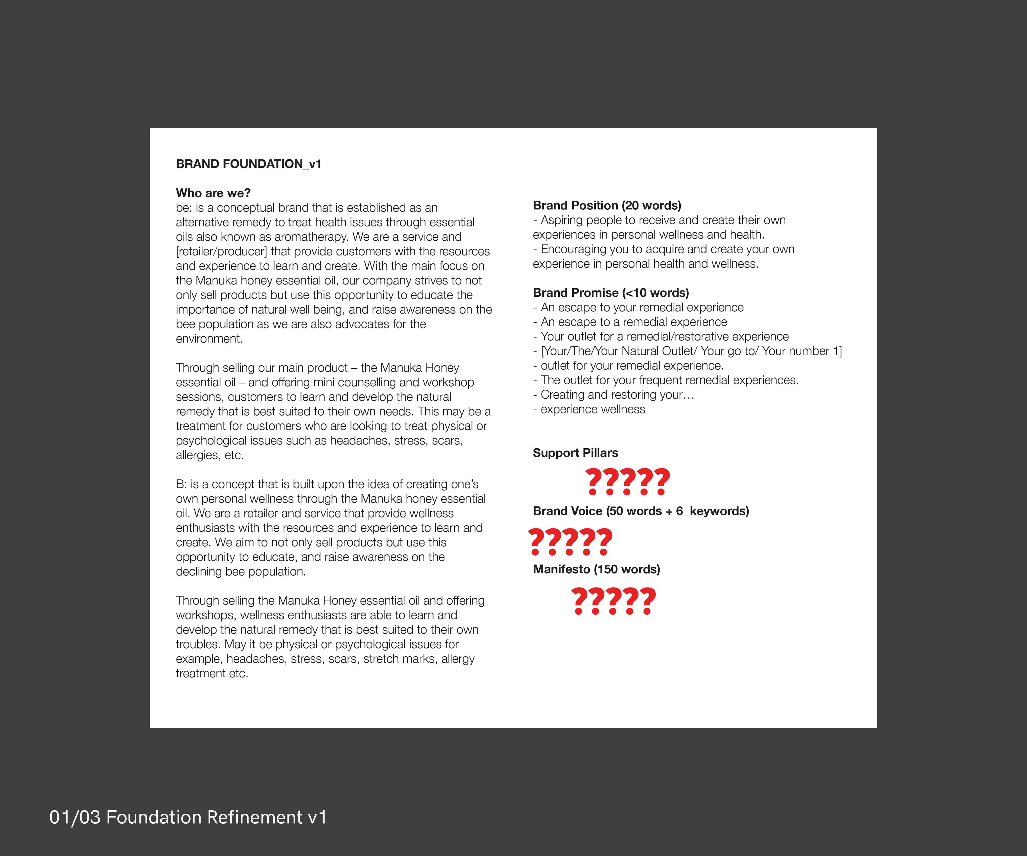 b_process_refinement-1.1