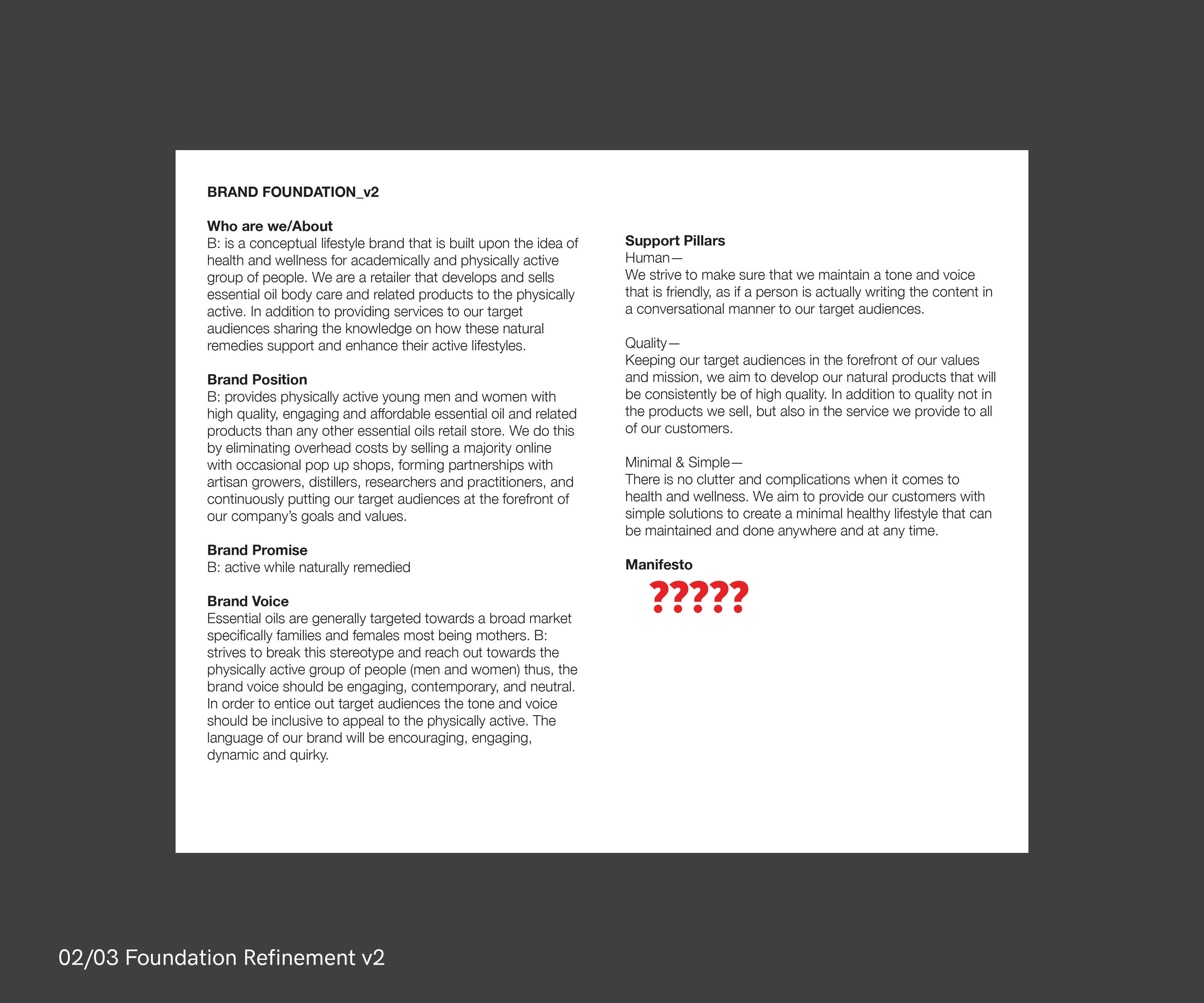 b_process_refinement-2.1