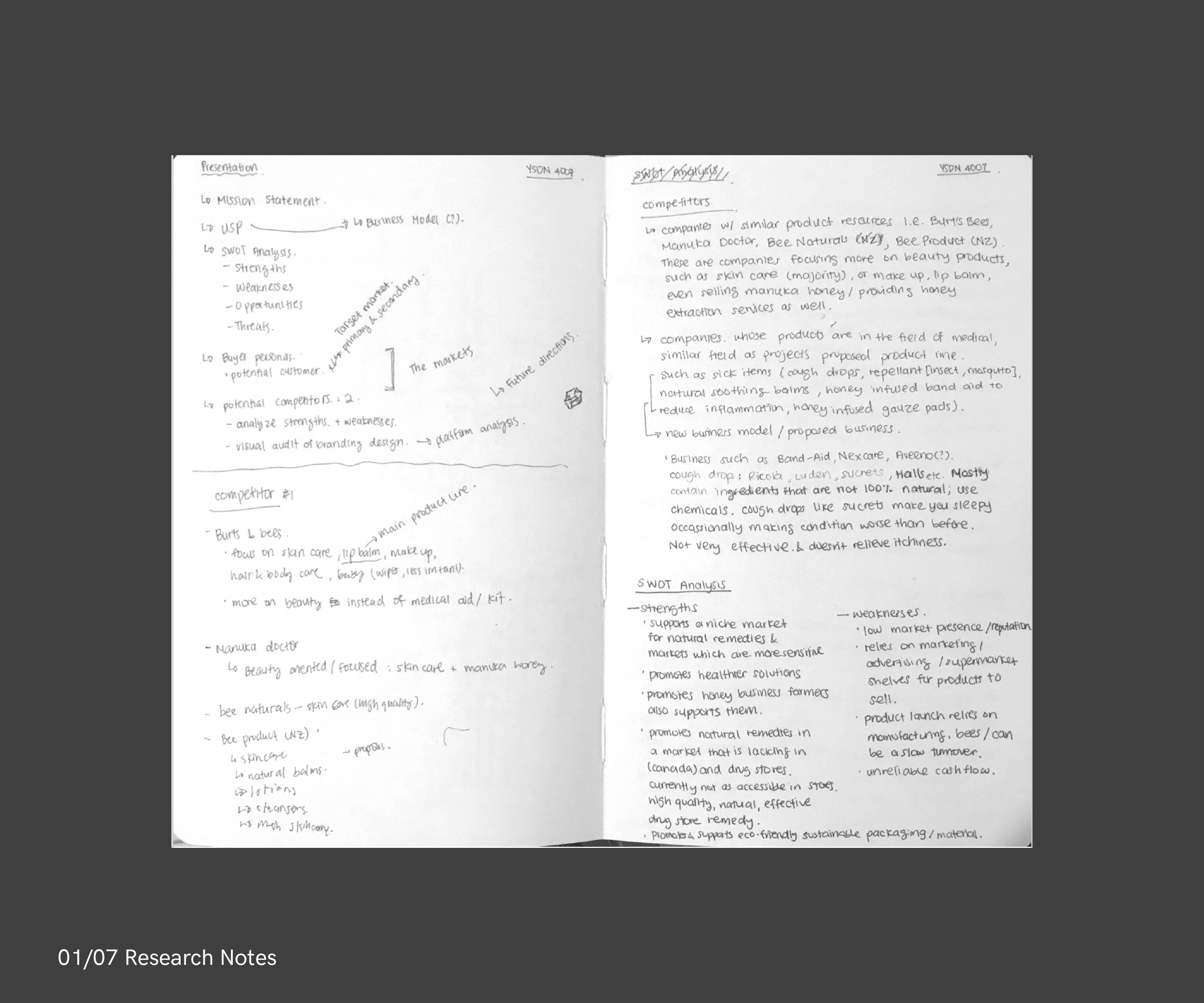 b_process_research-1.1