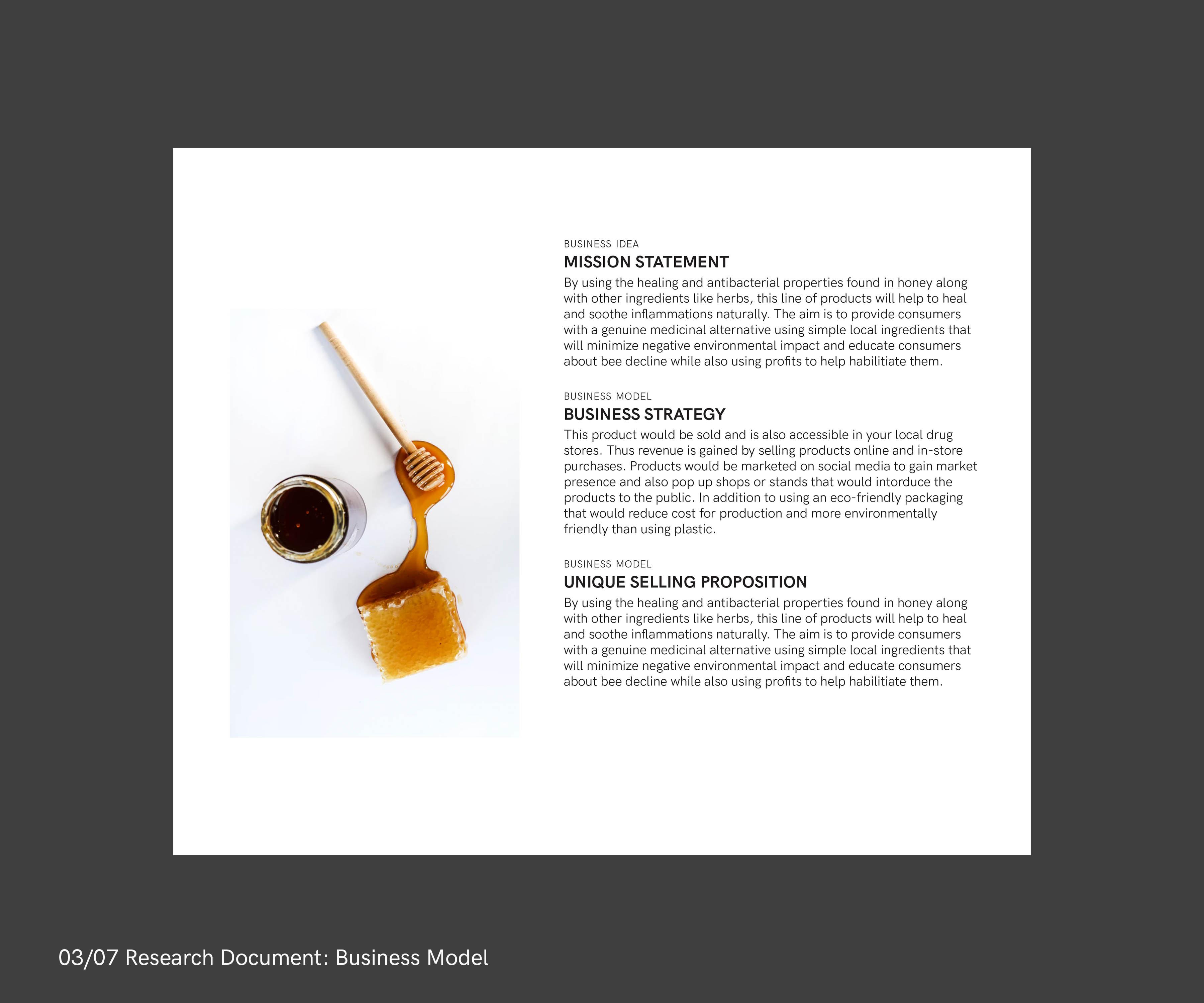 b_process_research-3.1