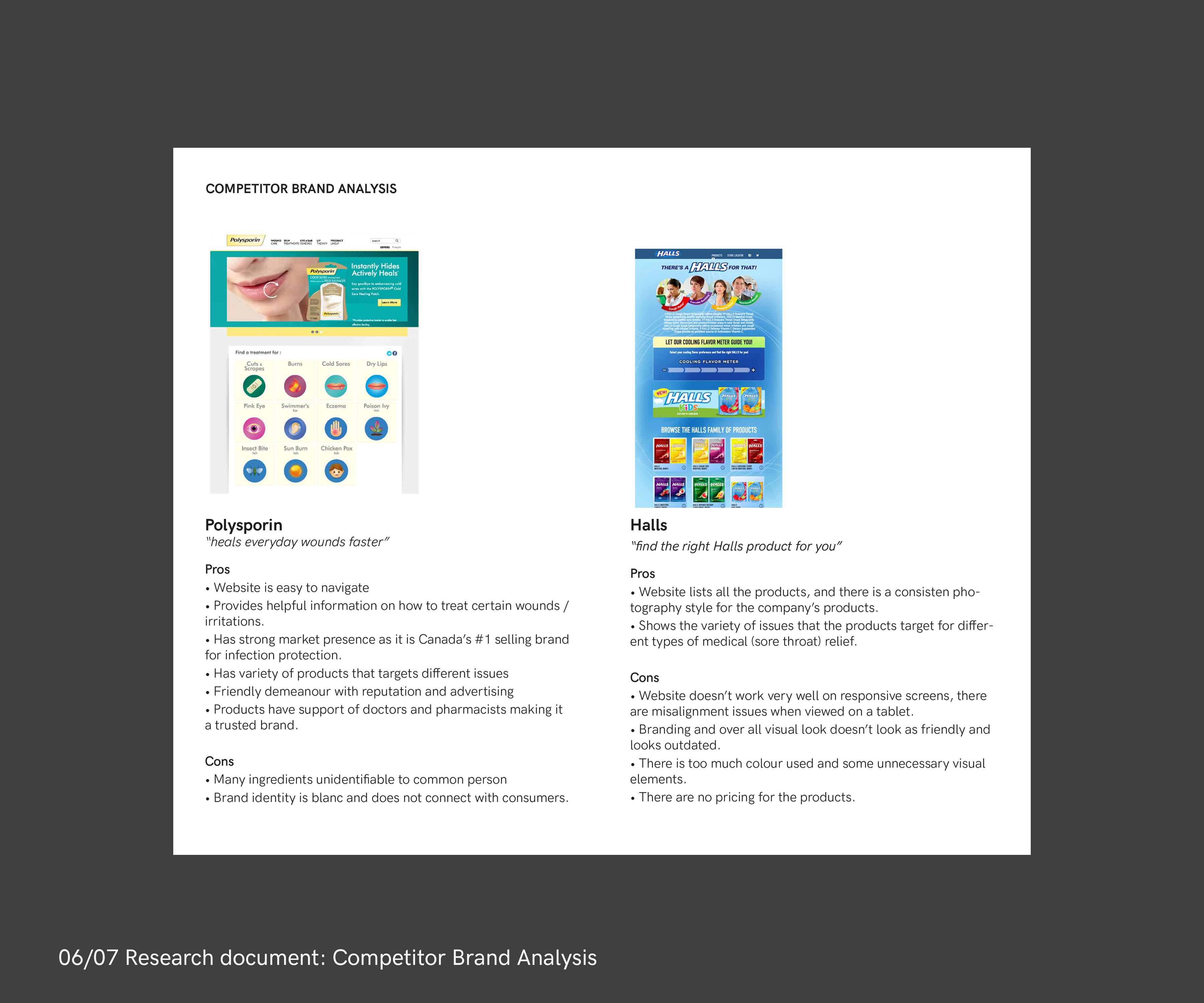 b_process_research-6.1