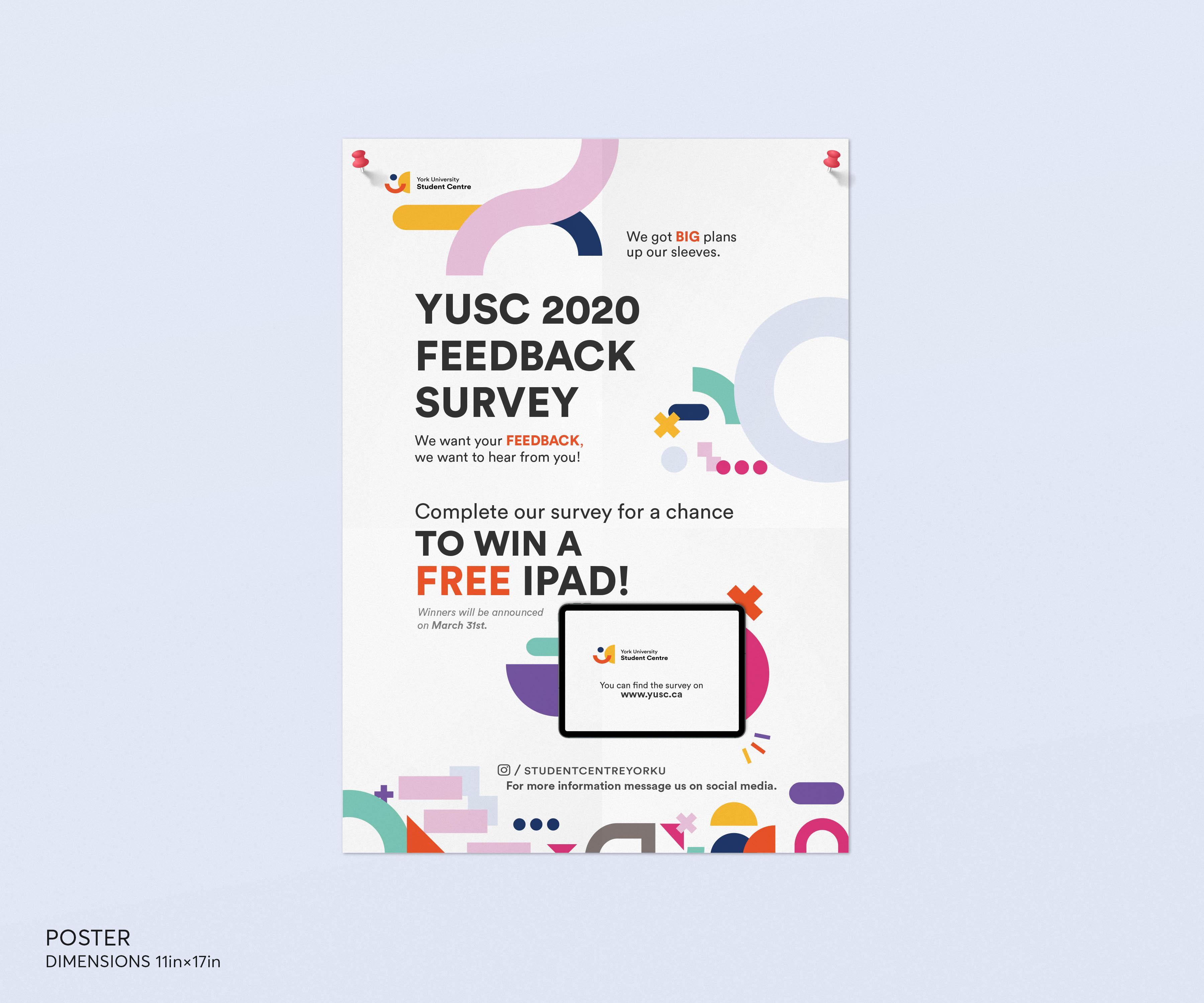 yusc_application_poster